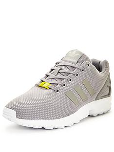 adidas-originals-adidas-originals-zx-flux-greywhite