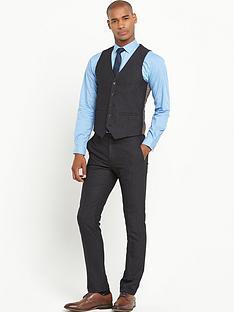 taylor-reece-taylor-ampamp-reece-slim-fit-suit-waistcoat
