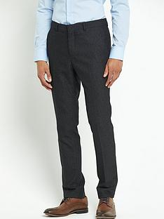taylor-reece-taylor-and-reece-slim-fit-suit-trouser