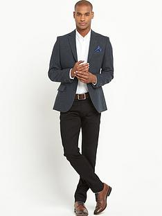taylor-reece-taylor-ampamp-reece-tailored-fit-jacket