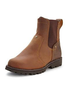 timberland-timberland-asphalt-trail-chelsea-boot