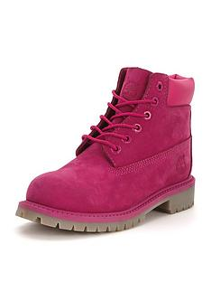 timberland-girls-6-inch-premium-classic-suede-boots