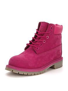 timberland-girls-6-inch-premium-classic-boots