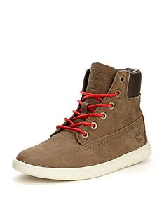 timberland-baby-boys-grovetonnbsphi-top-boots