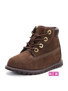 timberland-timberland-toddler-pokey-pine-boot