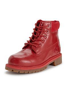 timberland-timberland-6inch-premium-classic-boot