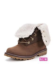 timberland-timberland-waterproof-shearling-boot