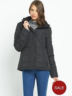 trespass-jado-quilted-jacket