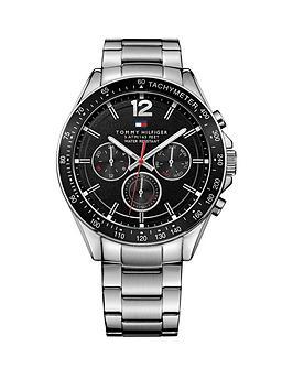 tommy-hilfiger-multi-eye-black-dial-bracelet-mens-watch