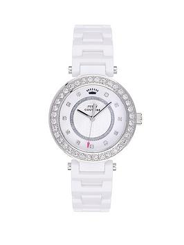 juicy-couture-luxe-couture-crystal-bezel-white-ceramic-ladies-watch