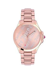 juicy-couture-jetsetter-diamond-dusted-logo-dial-rose-gold-tone-bracelet-ladies-watch