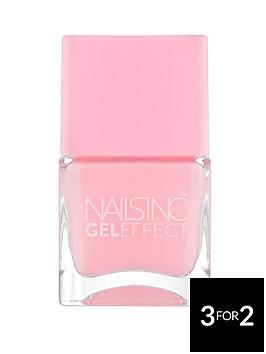nails-inc-chiltern-street-gel-effect-nail-polishbr-br