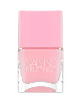 nails-inc-gel-20-chiltern-street-nail-polish