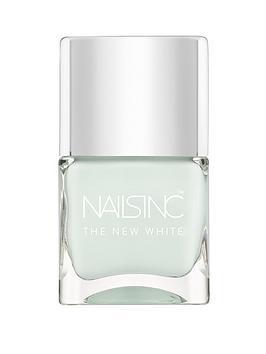nails-inc-the-new-white-swan-street-nail-polish-free-nails-inc-nail-file