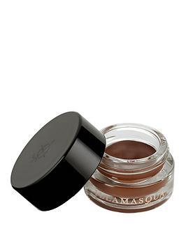 illamasqua-brow-gel-glimpse