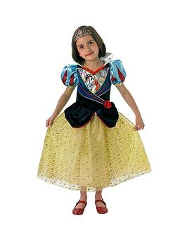 disney-princess-shimmer-snow-white-childs-costume