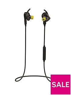 jabra-sport-pulse-wireless-earbuds