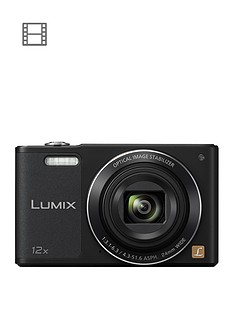 panasonic-dmc-sz10eb-k-digital-camera-super-zoom-with-wifi-connectivity