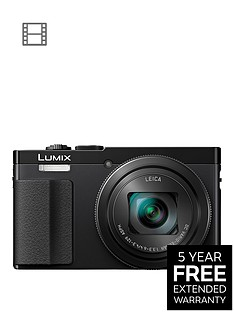 panasonic-dmc-tz70eb-k-121-megapixel-digital-still-camera-with-wi-fi-with-extended-5-year-warranty-available