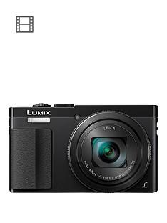 panasonic-dmc-tz70eb-k-121-megapixel-digital-still-camera-with-wi-finbspsave-pound20-with-voucher-code-lxk3t