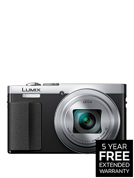 panasonic-lumix-dmc-tz70eb-s-digital-camera-hd-1080p-121-megapixel-30xnbspoptical-zoom-nfc-wi-fi-amp-manual-control-ring-with-extended-5-year-warranty-available