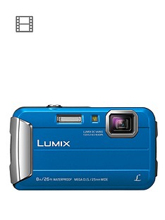 panasonic-dmc-ft30eb-a-tough-16-megapixel-waterproof-compact-digital-camera