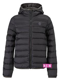 timberland-timberland-boys-down-filled-jacket