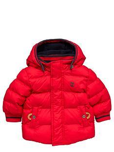 timberland-toddler-boys-padded-jacket