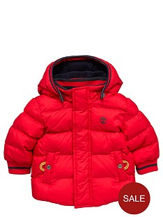 timberland-toddler-boys-padded-jacket
