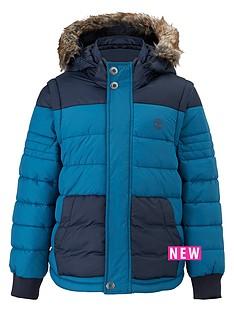 timberland-timberland-boys-faux-fur-hooded-jacket