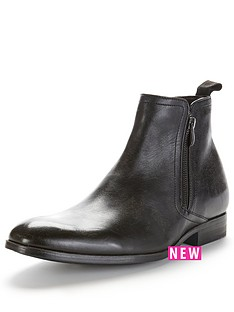 clarks-clarks-banfield-zip-formal-leather-boot