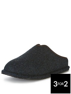 clarks-clarks-kite-lincoln-slipper