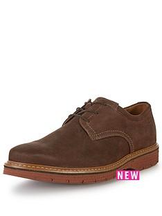 clarks-clarks-newkirk-nubuck-plain-toe-shoe