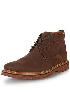 clarks-clarks-newkirk-top-casual-nubuck-boot