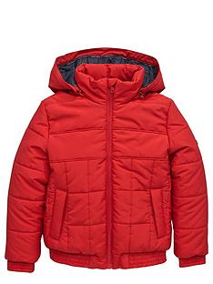 boss-hugo-boss-boys-padded-jacket