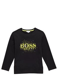 boss-hugo-boss-boys-long-sleeve-logo-t-shirt