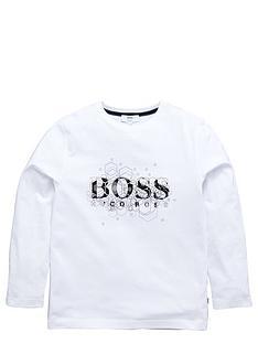 boss-hugo-boss-boys-ls-graphic-tee