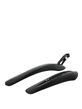 crud-twin-pack-mudguards