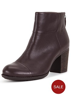 clarks-clarks-enfield-tess-brown-ankle-boot