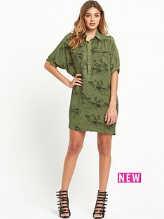 g-star-raw-g-star-lorin-shirt-dress
