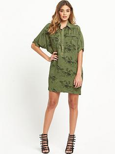g-star-raw-lorinnbspshirt-dress