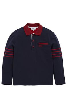 boss-hugo-boss-boys-ls-pocket-jersey-polo
