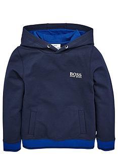 boss-hugo-boss-boys-overhead-hoodie