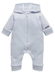 hugo-boss-hugo-boss-baby-boy-quilted-jersey-all-in-one