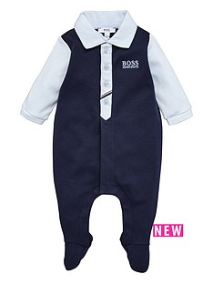 hugo-boss-baby-boys-polo-all-in-one