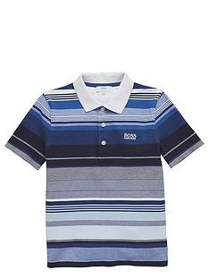 hugo-boss-hugo-boss-boys-striped-polo-shirt