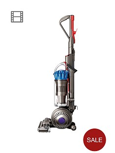 dyson-dc40-animal-exclusive-ball-upright-vacuum-cleaner