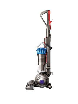 Dyson Dc40 Animal Exclusive* Ball Upright Vacuum Cleaner