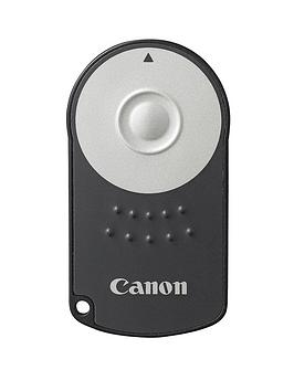 canon-rc-6-wireless-remote-controller-for-eos1000d-450d-500d-550d-60d-600d-and-700d