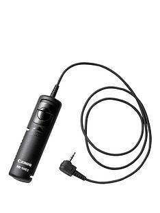 canon-rs-60-e3-remote-switch